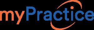 myPractice logo